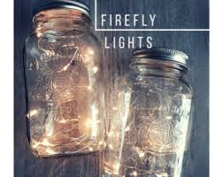 lighting decorations for weddings. Lumières, Fairy Lights String Lights, Winter Wedding Decor Lighting Centerpieces Batteries INCLUDED Decorations For Weddings