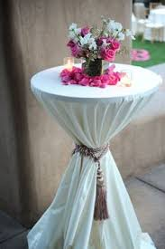 Cocktail tables decorations Pertaining Elegant Scottsdale Wedding From Victoria Canada Weddings Events Table Decorationstable Pinterest 283 Best Cocktail Tables Images In 2019 Wedding Ideas Cocktail