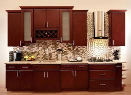 kitchen cabinets sets 10x10 menards