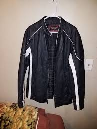 street legal performance men s motorcycle jacket motorcycles in