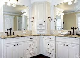 luxury bathroom furniture cabinets. luxury large white master bathroom cabinets with double sinks furniture 4
