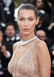 cannes 2016 hair and makeup