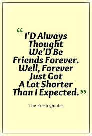 Bye Beautiful Quotes Best of Beautiful Goodbye Quotes Farewell My Friend Friends Forever Bye