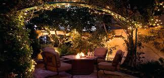 backyard string lighting ideas. Backyard String Lights Blog Outdoor Lighting Ideas E