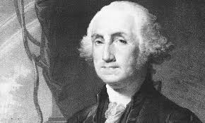 1 biography 1.1 act one 1.2 act two 2 trivia 3 gallery washington made. Hamilton Musical Character George Washington Small Online Class For Ages 8 12 Outschool