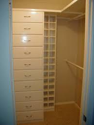 walk in closet organizer plans. Delighful Plans Diy Closet Drawers Home Ideas Organizer  Plans For To Pic For Walk In Closet Organizer Plans S