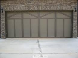 18 foot garage doorGarage Door Opener On Costco Garage Doors With Unique 18 Garage