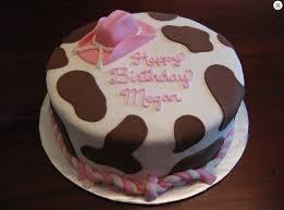 Cowgirl Cake Designs Cowgirl Cake Idea Cowgirl Cakes Cowgirl Birthday Cowgirl