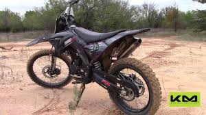 apollo 250cc db 36 pit dirt bike youtube