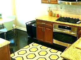 green kitchen rugs blue green kitchen rugs area for rug solid navy revamping alluring and modern green kitchen rugs