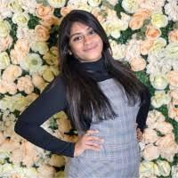 Pooja Radhakrishnan - Denver, Colorado, United States ...