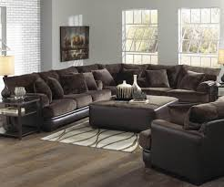 Living Room  Living Room Furniture Store Wonderful Stores Sets - Living room furniture stores