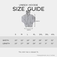Sun Conure Weight Chart Conure Ripeness Chart Sweatshirt Hoodie