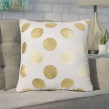 extra large throw pillows. Contemporary Pillows Quickview For Extra Large Throw Pillows O