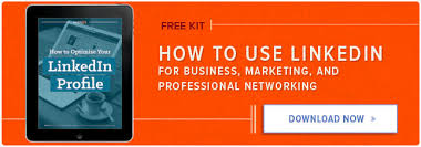 Proper Business Letter Format And Spacing Business Letter Enclosure