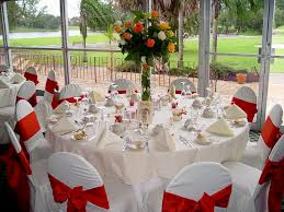 wedding decorations centerpieces fresh decor round table decoration
