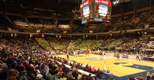 Bjcc Basketball Seating Chart Legacy Arena Birmingham Al Seating Chart Www