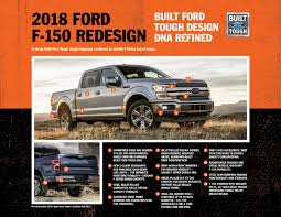 2018 ford grill. brilliant 2018 2018 ford f150  exterior design fact sheet u201c inside ford grill