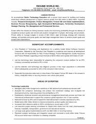 Hospitality Resume Objective Examples