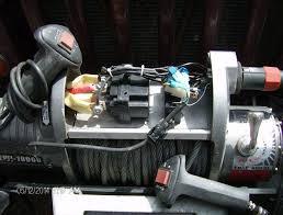 warn 15000 winch wiring diagram auto electrical wiring diagram warn 12000 winch wiring diagram diagrams warn 15000 winch