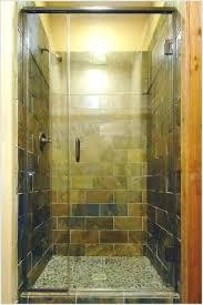best way to clean glass shower door clean glass shower doors how to clean shower glass