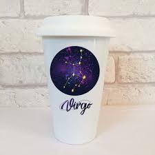 virgo gift idea by beautifully obscene