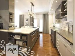 installation lovely colonial style kitchen cabinets beautiful grace place best quartz countertops home depot brands