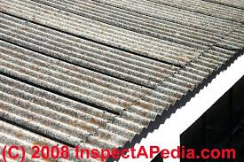 how to install corrugated fiberglass roofing panels asbestos cement fiber cement fiberglass metal corrugated roofing product