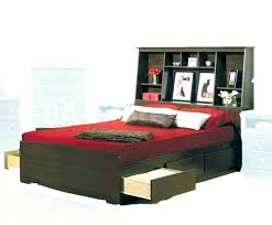 full size storage bed plans. Storage Bed Full With Drawers Size  Beds Queen . Large Plans