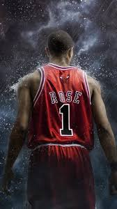 63 Cool Nba Wallpapers For Iphone