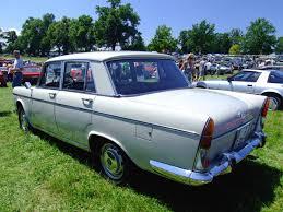 FIAT 1500 L specs - 1962, 1963, 1964, 1965, 1966, 1967, 1968 ...