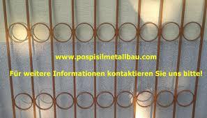 Pospisil Metallbau Schlosserei 1220 Wien Sicherheitsschlösser