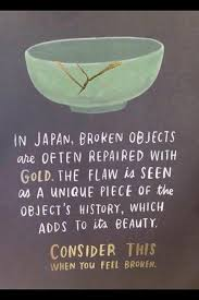 Zdjęcie Użytkownika Anka Kobierska Spiritual Quotes Pinterest Beauteous Spiritual Quotes About Life Lessons