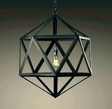 porch pendant light outdoor lanterns hanging lights good lighting for exterior outside philippines pe