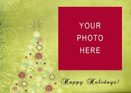 christmas card templates e commercewordpress oh joy photography holiday card templates columbus ohio 1tx6jhz6