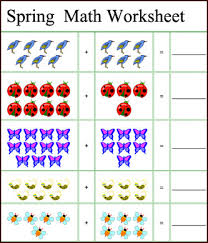 Best 25  Math coloring worksheets ideas on Pinterest   Grade 2 also Free Preschool Spring Worksheet also Money Word Problems  free printable worksheet  Grade 2   Time in addition First Grade Worksheets for Spring   Planning Playtime also  further first grade math   First grade math worksheet   Teaching Theme moreover  moreover Best 25  Addition worksheets ideas on Pinterest   Addition besides Spring Kindergarten Worksheets   Planning Playtime further Color by adding numbers   TurtleDiary     grade one Math likewise First Grade Worksheets for Spring   Planning Playtime. on spring addition math worksheets printable
