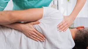 Doctors Chiropractors And A Secret Agreement Manitoba