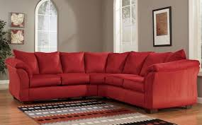 top 5 furniture brands. 5 Top Ashley Furniture Sectional Sofas 2016 Brands J