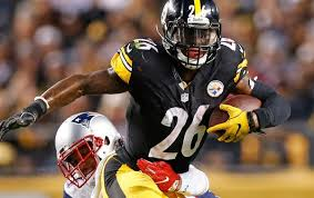 Image result for steelers vs browns