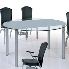modern extendable glass dining tables for contemporary dining room decoration beautiful dining room furniture for