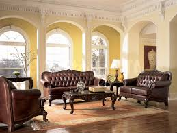 design inspiration for victorian style living room ideas minimalist yellow and white antique style living room furniture