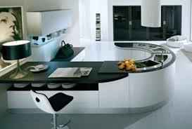 Unique Kitchen Design Best Decoration