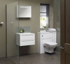 Wiltshire Bathroom Design and Installation | Home Inspirations Ltd ...