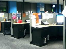 best office cubicle design. Office Cubicle Desk Accessories Work Decor Ideas Items Decorating Cubicles Large . Best Design
