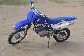 yamaha 125 dirt bike for sale. yamaha : other 2001 ttr 125 l dirt bike for sale