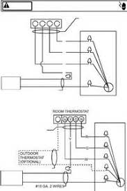 similiar goodman schematics keywords see goodman heat pump wiring diagram goodman electric heat strip