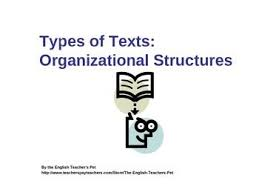 best define cause and effect ideas thigh waist need help teaching the types of text structures chronological order sequence spatial