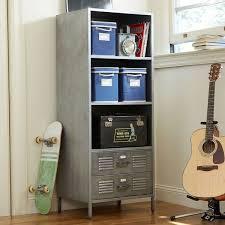 pottery barn locker furniture. Pottery Barn Locker Furniture. Pb Teen Tower At - Bookcases Storage( Furniture I