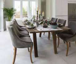 dining chair contemporary mid century modern dining table and chairs awesome modern dining table and