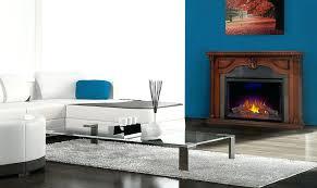 electric fireplaces mantels napoleon fireplaces electric fireplace stone mantel canada
